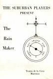 rainmaker001