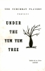 1964 Under The Yum Yum Tree