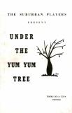 YumYum Tree001