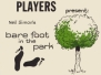 1968 Barefoot In The Park