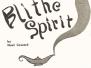 1969 Blythe Spirit