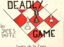 1969 Deadly Game