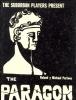 1970 The Paragon