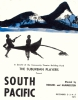 1971 South Pacific (musical)