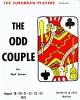 1971 The Odd Couple
