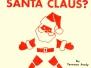 1971 Who Killed Santa Claus?