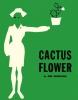 1972 Cactus Flower
