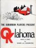 1972 Oklahoma!