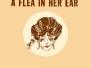 1973 A Flea in Her Ear