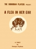 1973 A Flea in Her Ear