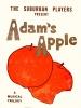 1973 Adam's Apple