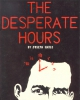 1973 The Desperate Hours