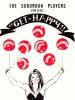 1973 Get Happy