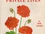 1974 Private Lives