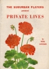 1974 Private Lives