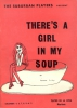 1974 There's A Girl in My Soup