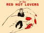 1975 Last of the Red Hot Lovers