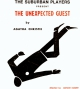 1976 The Unexpected Guest