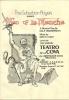 1977 Man of La Mancha (musical)