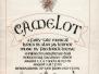 1979 Camelot (Musical)