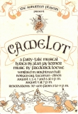 Camelot1979_NEW