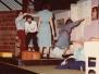 1980 Bedroom Farce