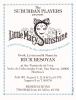 1980 Little Mary Sunshine (musical)