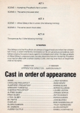 cast 003