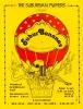 1981 Suburbananas