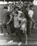 BOYS OF SUBURBANANAS at Hipodromo001