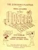 1982 Joseph's Amazing Technicolor Dreamcoat (musical)