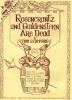 1983 Rosencrantz & Guildenstern are Dead