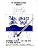 1984 The Deep Blue Sea