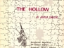 1985 The Hollow
