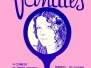 1987 Vanities