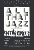 1988 All That Jazz