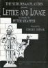 1989 Lettice and Lovage