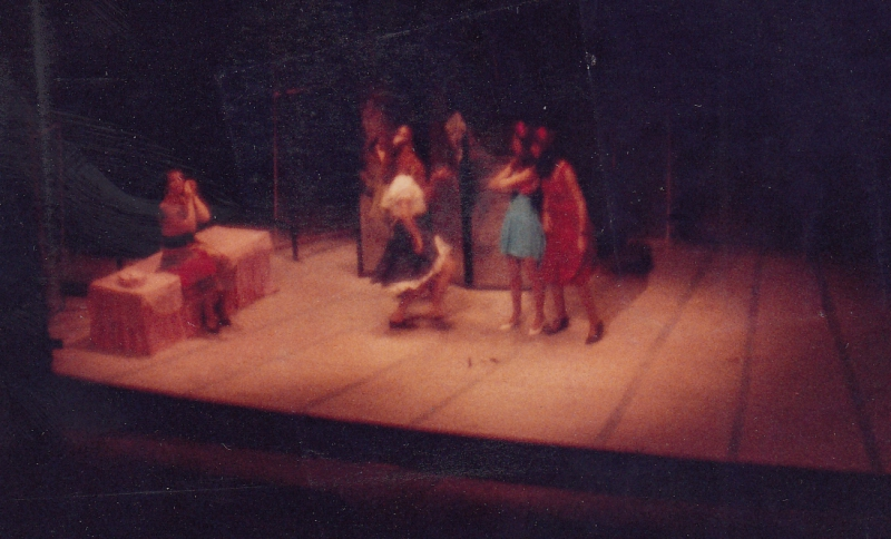 West Side Story_0005