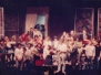 1989 West Side Story (musical)
