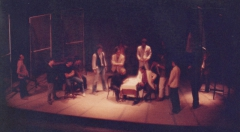 West Side Story_0001