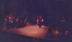 West Side Story_0002