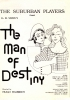 1990 Man of Destiny