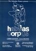 1991 Habeas Corpus