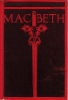 1991 Macbeth (musical)