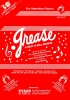 1993 Grease (musical)