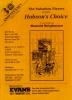 1993 Hobson's Choice