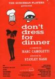 dont dress for dinner020