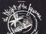 1994 Night of the Iguana