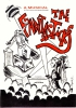 1994 The Fantasticks (musical)