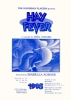 1995 Hay Fever